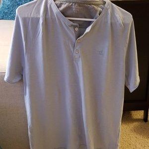 Men's Calvin Klein t shirt